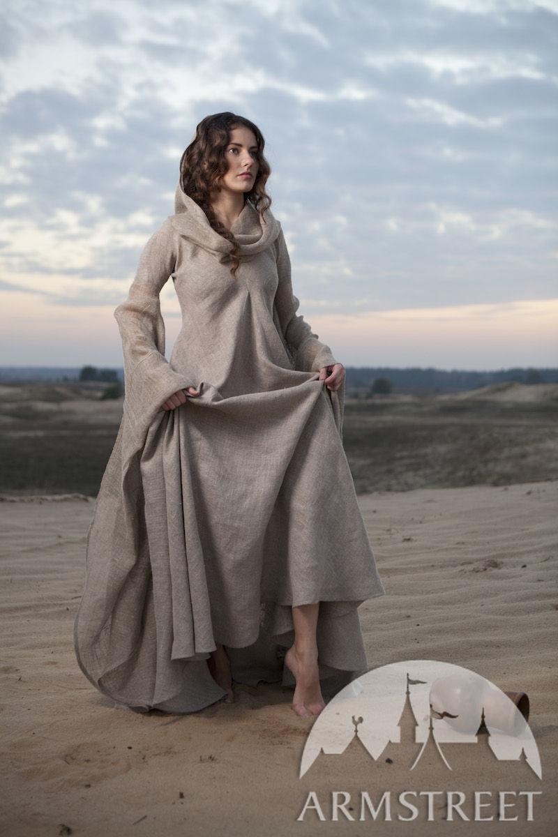 https://armstreet.com/catalogue/full/fantasy-dress-wanderer-linen-robe-4.jpg
