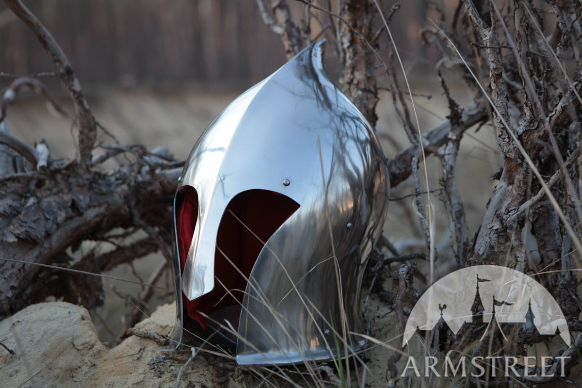 100+ Helm S Deep Elf Armor – yasminroohi