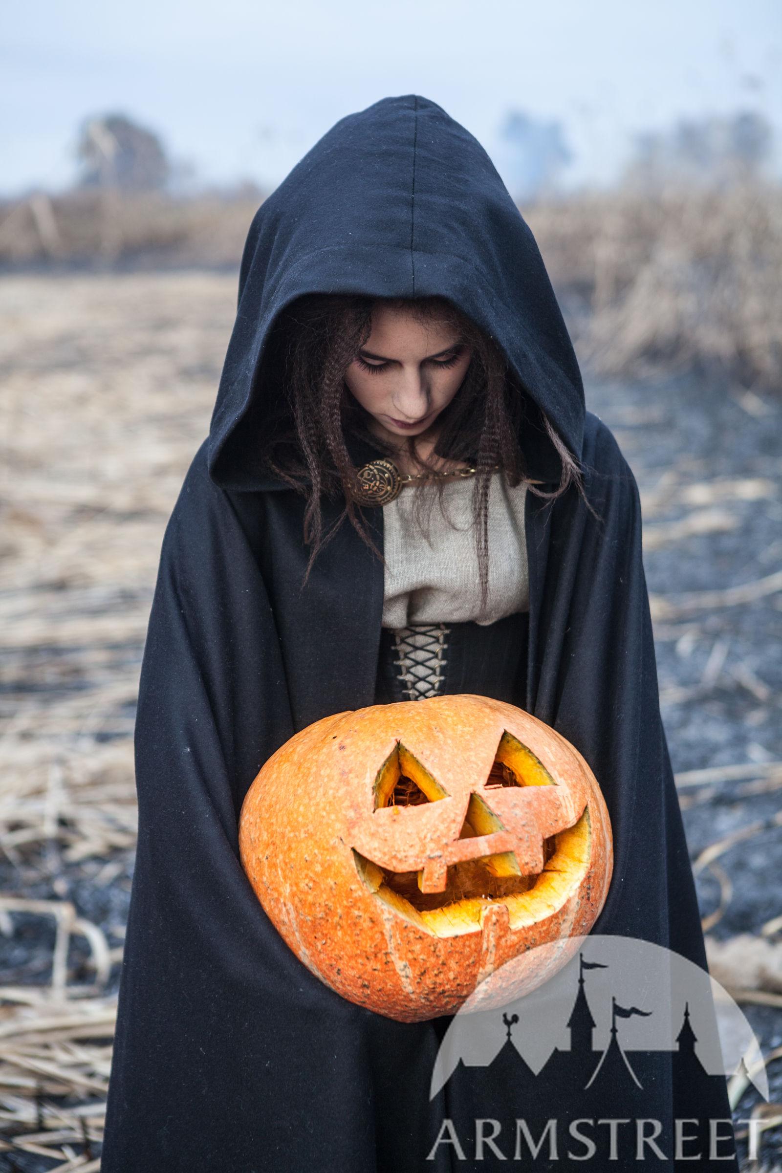 New Halloween Movie