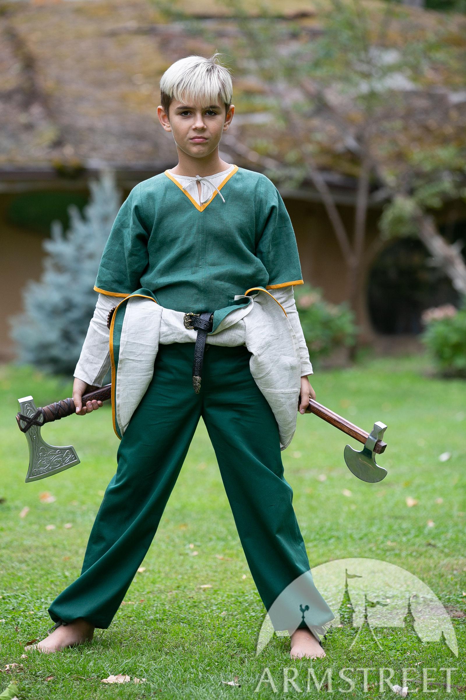 https://armstreet.com/catalogue/full/kids-cotton-medieval-pants-first-adventure-for-children.jpg
