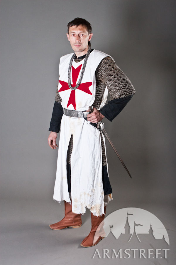 Medieval surcoats for sale | Medieval period Tabards store