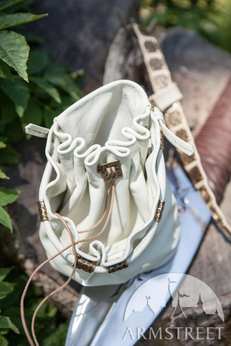 Belt pouch singapore