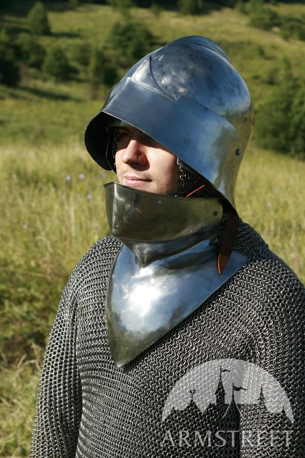 Armor Sallet Images - Reverse Search