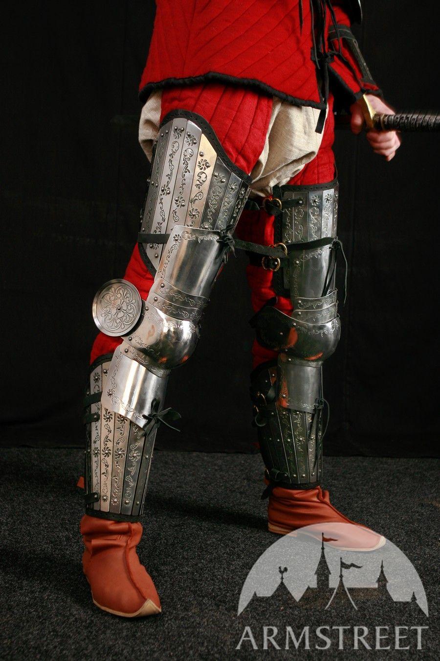 Fantasy Medieval Knight Handmade 3 in 1 mediev...