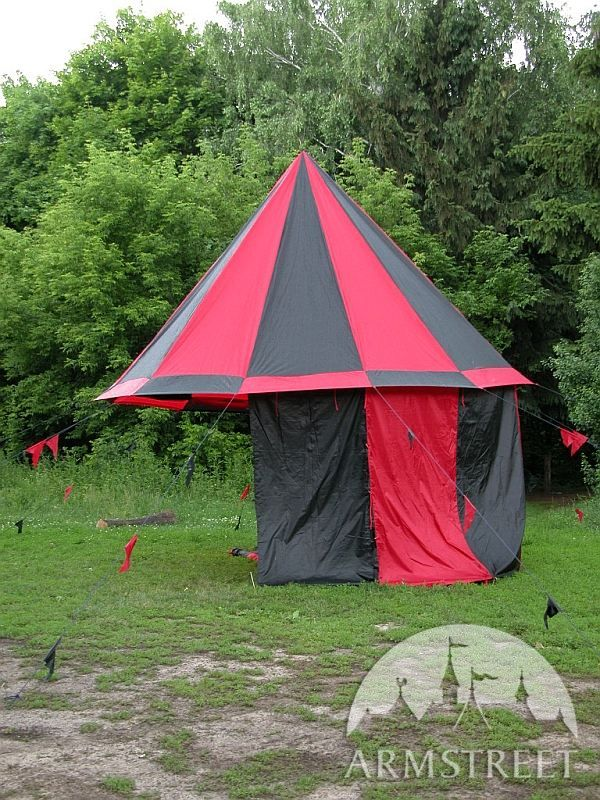 Medieval Tents Www Imgkid Com The Image Kid Has It