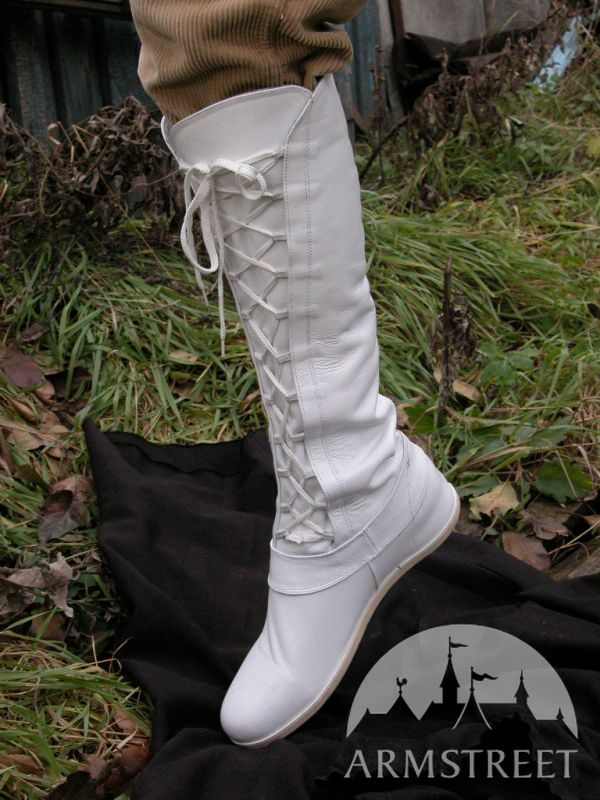 Women S Shoes And Boots On Sale