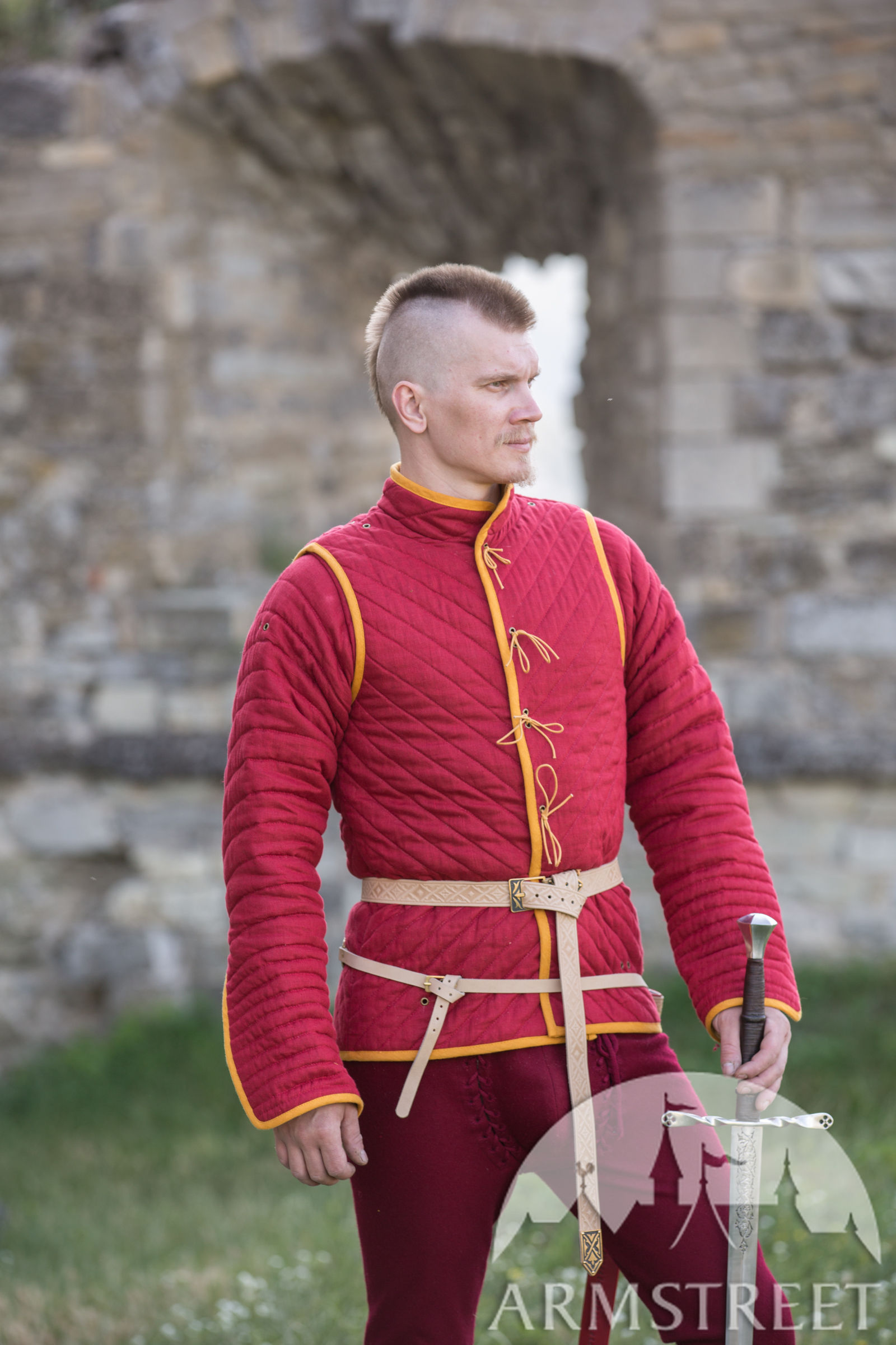 Flax Gambeson Quot The Kingmaker Quot For Sale Available In