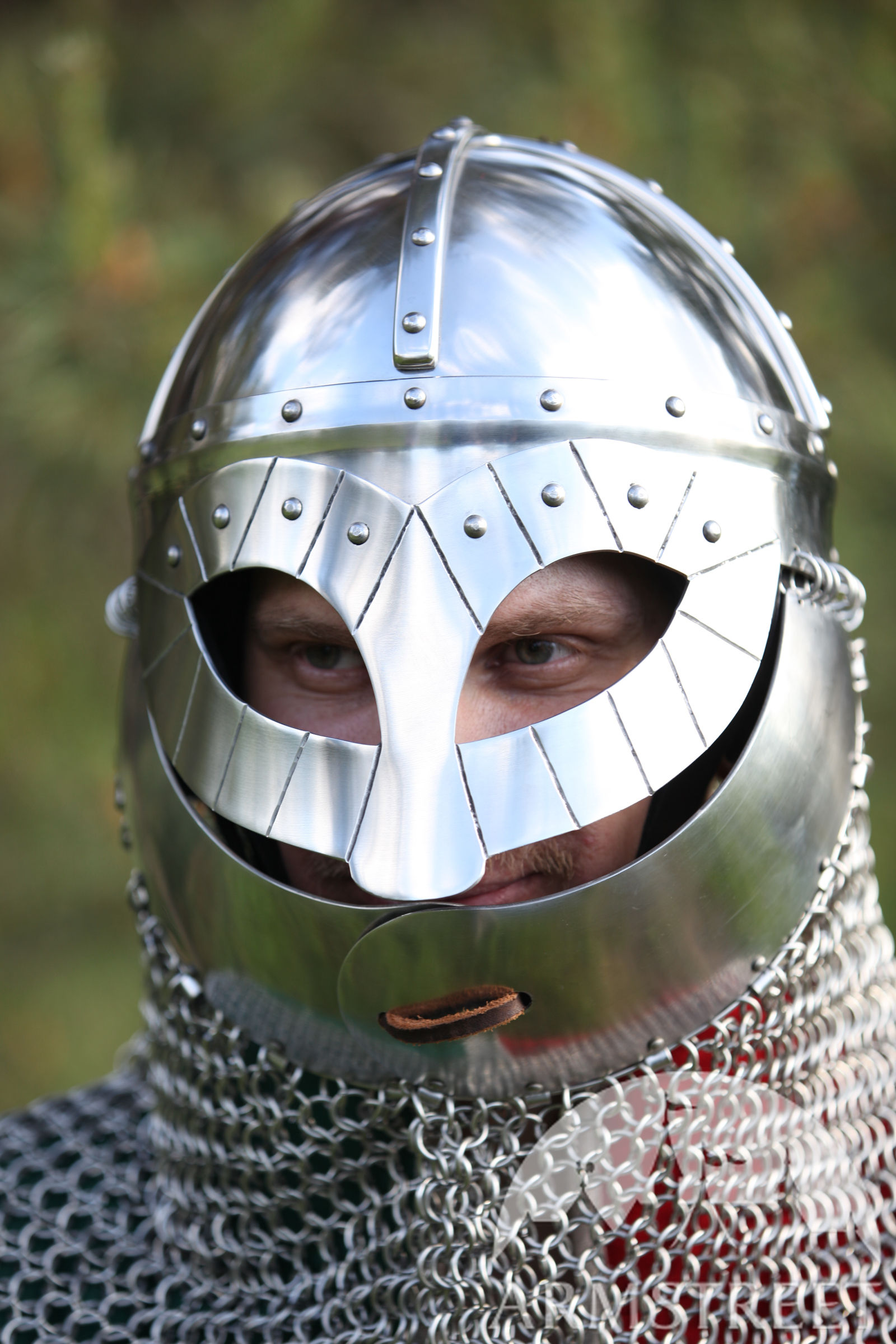 Vikings and Normans  Helmets buy online   Medieval Arms