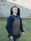 "SCA Body Armour ""Knight of Fortune"""