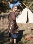 "Medieval Viking Clothing ""Eric the Shieldman"""
