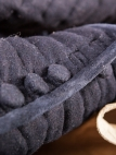 "Woolen Gambeson Pourpoint ""Knight of Fortune"""