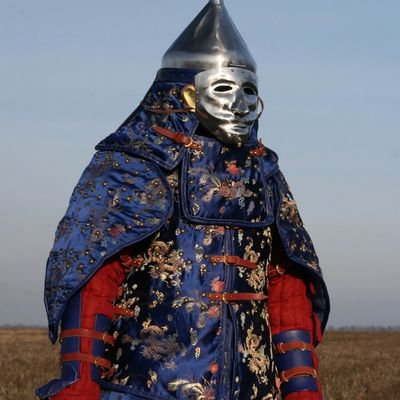 armour asian personals Armour of god movies 0 love it save it 0 budgets and the european locations which adventurer asian quest for some relics of crusader's armour.