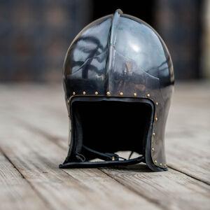 Medieval helmets for sale | Medieval period helmets store