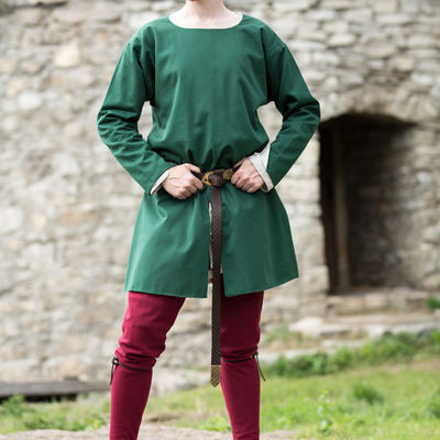 b60e0fb19bb Medieval men's tunics for sale | Medieval period male tunics store ...