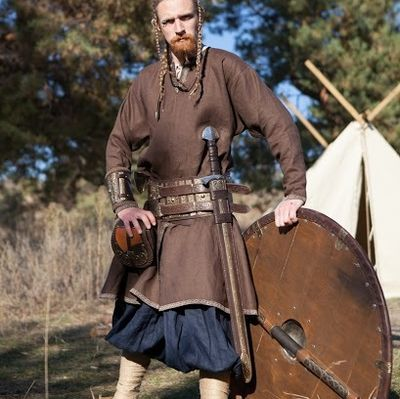 Medieval Men S Costumes For Sale Medieval Period Male Costumes