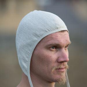 Medieval headwear for sale  3c269305b4f