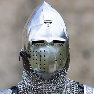 Medieval armor for sale | Armstreet com store | Functional
