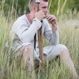 adcd1018c Medieval men s underwear for sale