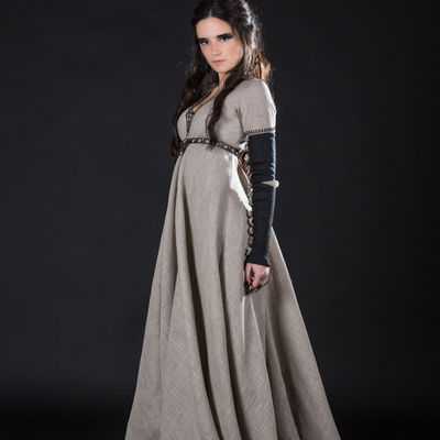 Medieval Dresses For Sale