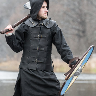 Viking Collections for sale | Full Viking costume store