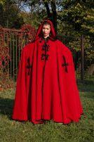 Images for как сшить средневековый плащ. otvet.mail.ru/question/71765893...