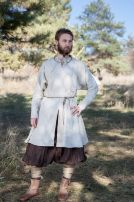 Viking Undertunic Shirt