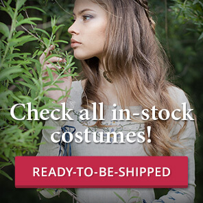 Check all in-stock costumes!