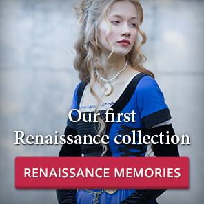 Renaissance Memories collection