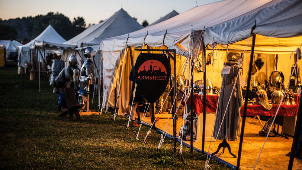 After-Pennsic Sale
