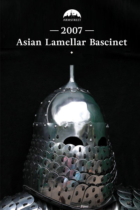 asian_lamellar_2007