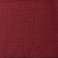Red_burgundy
