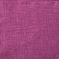 violet_linen