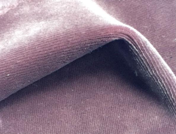 pink_lavender