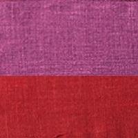 violet_red